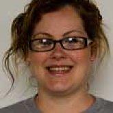 MelanieAnn Shafer headshot